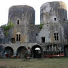 Animation - Chateau Villandraut
