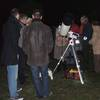 Animation à Sadirac
