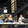 Animation AstroForum