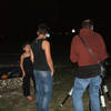 Animation à Merignac - Côte Science