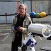 Animation à Villenave d'Ornon - Planet'Jeux